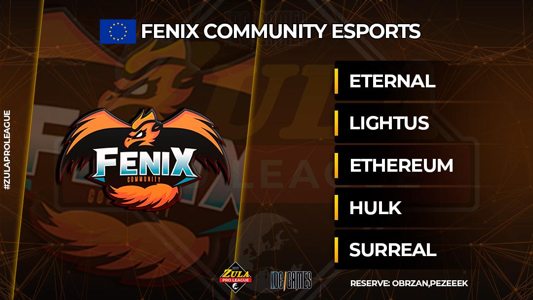 Fenix%20Community%20Esport.png