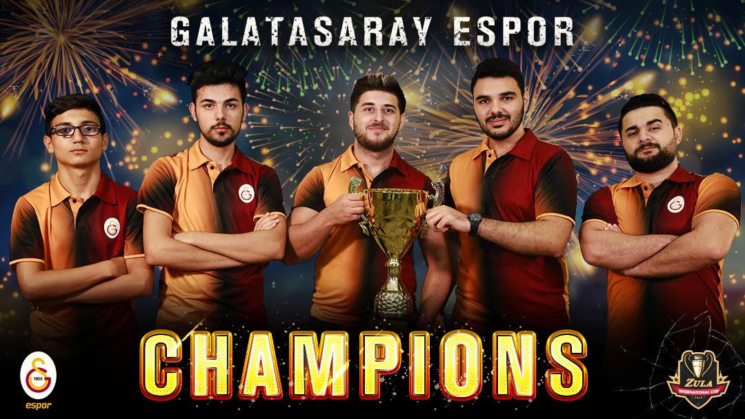 Galatasaray.png