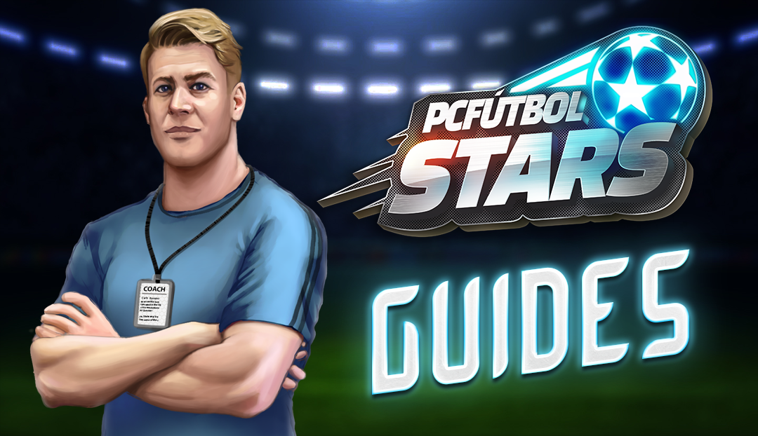 pcf-guide.png